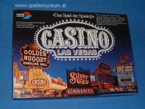 online slots games casinospiele
